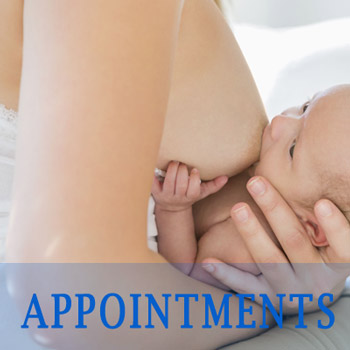 Appointments Information