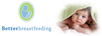 Better Breastfeeding Consultant Services Dr. Leah Roth Toronto